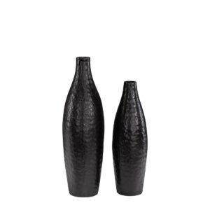 Aldo 2-set vase